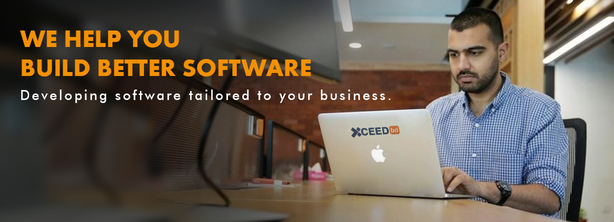 software development company in chittagong