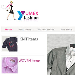 yumexfashion.com