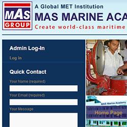 masgroupbd.com/academy