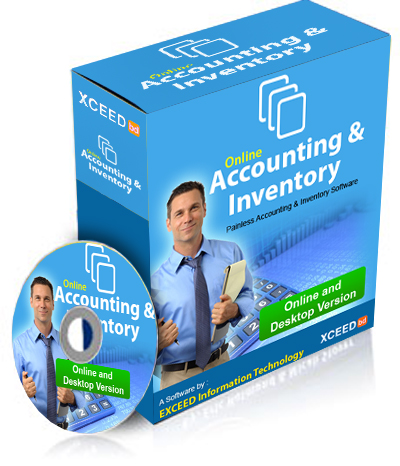 xceedbd-accounting&inventory-software-in-chittagong