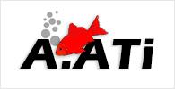 aati-logo