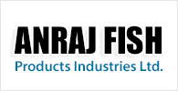 anraj-fishi-logo