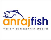 Anraj fish