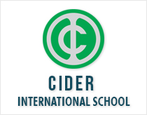 Cider International school