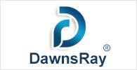 dawnsray-logo