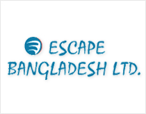 escapebd-logo