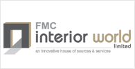 fmc-interior-world-logo