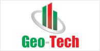 geo-tech-logo