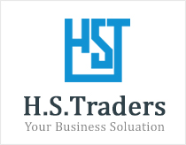 HST traders