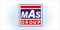 mas-group-logo