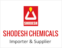 Shodesh chemical
