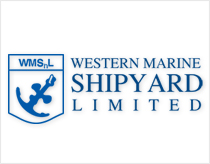 western marine shipyard