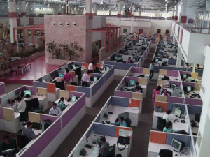 Outsourcing-company-in-Bangladesh