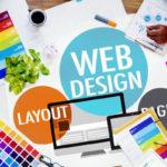 Proper Web Design