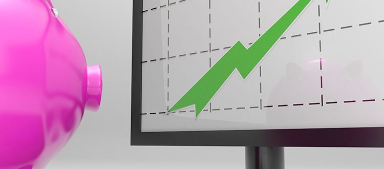 Increase Sales in Ecommerce Website
