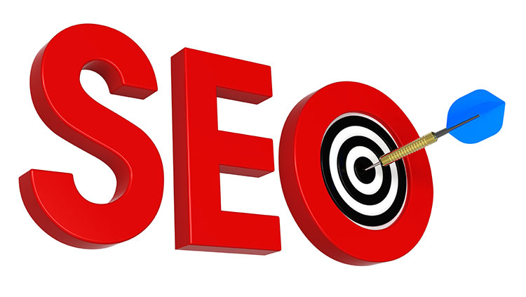 Why SEO Important for Your Online Business
