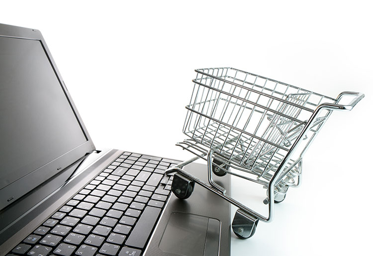 Ecommerce Business Return Policy