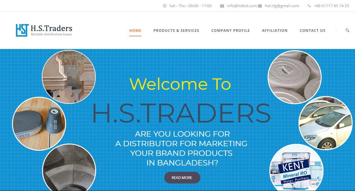 hstbd.com